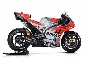 Phillip Morris vuelve a hacer publicidad en el Mundial de MotoGP