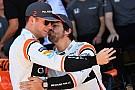 Formel 1 McLaren-Chef: Alonso hatte besseres Fahrzeug als Vandoorne
