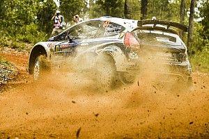 Il WRC dà i numeri: ecco le cifre e le statistiche più curiose del 2017
