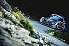 WRC Evans retrouve son copilote pour le Rallye d'Argentine