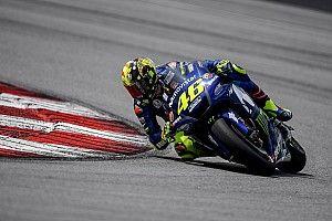 """Rossi vê nova Ducati como """"melhor moto do grid"""""""