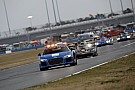 IMSA WEC stars baffled by lack of cautions at Daytona