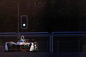 """Formula E Analisi Di Grassi: """"Stupito dalla mancanza di affidabilità della mia Audi"""""""