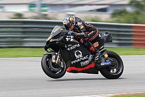 Jack Miller: Honda/Ducati-Vergleich hält Überraschungen bereit