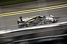 IMSA Daytona H+19 - Les deux Cadillac Action Express en démonstration