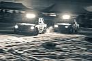 Bitlook Snow Drift 2018: другий раунд зимового дріфту