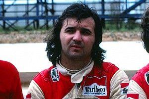 """F1, Giacomelli: """"Ferrari mi voleva al posto di Regazzoni"""""""