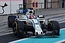 F1 Kubica se siente más cerca para volver a correr en la F1
