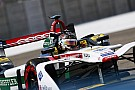 Formula E Berlin ePrix: Abt kazandı, Audi duble yaptı!