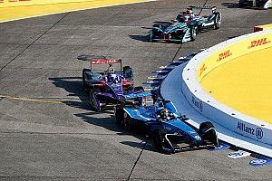 Kolumne von Alejandro Agag: Formel E steckt mitten im Wachstum