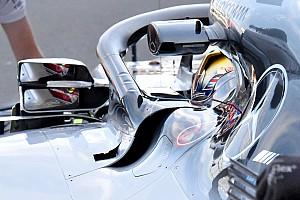 Formula 1 Analysis British GP: Latest F1 tech updates, direct from the garages