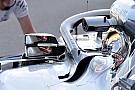 Formule 1 Supports de rétroviseurs : la FIA contre les gains aéro volontaires