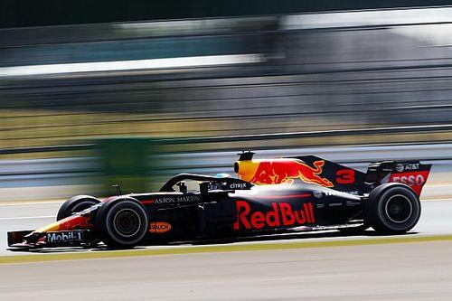 Ricciardo waarschuwt voor extra DRS-zone op Hockenheim