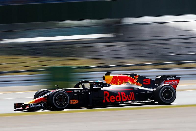 "Horner: ""C'è un handicap motore: Honda e Renault ormai si equivalgono"""