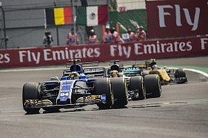 """Wehrlein: """"Anda tak bisa melihat"""" balapan terbaik saya"""
