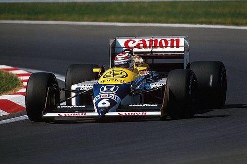 30 anos: As curiosidades do tri mundial de Nelson Piquet