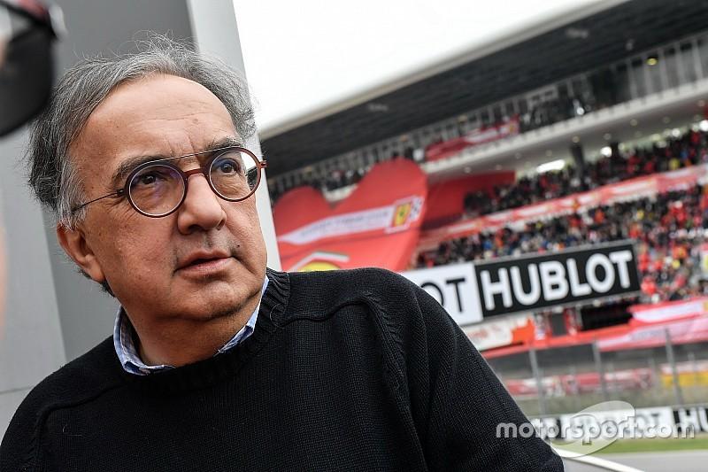 """フェラーリ会長と対照的。""""革新""""を起こすためのチーム作るメルセデス"""