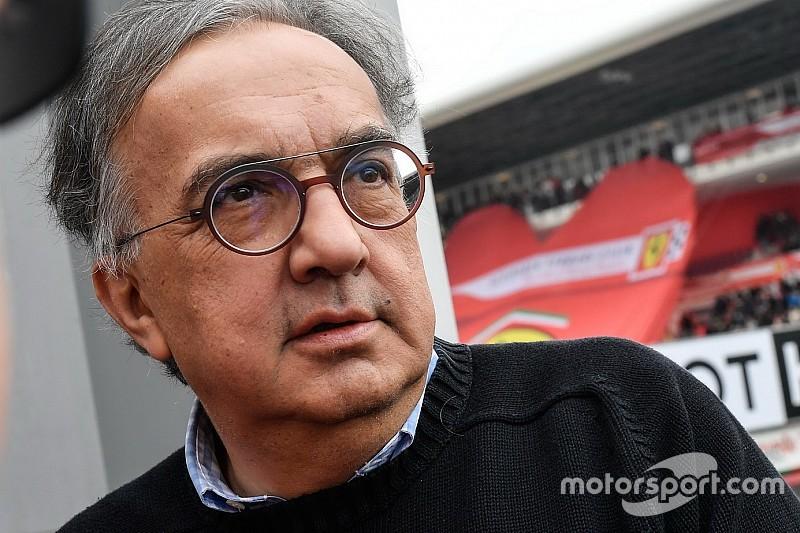"""Auch nach """"Vision 2021"""": Ferrari droht weiter mit Ausstieg"""