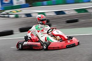WTCC Motorsport.com hírek WTCC: Chilton nyert, Micheliszt megforgatták, de így is 7. lett