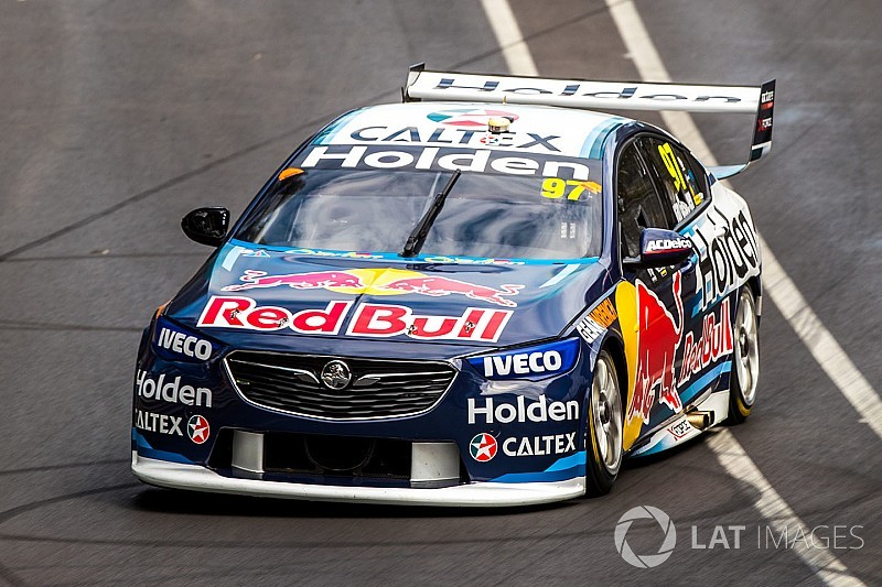 Investigation over Adelaide pole position