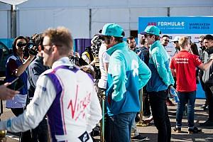 Formula E Ultime notizie Marrakech, sorteggiati i quattro gruppi per le qualifiche