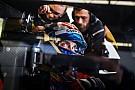 «24 часа Ле-Мана»: гонщики, за которыми нельзя не следить
