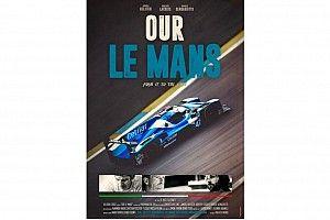 """""""Our Le Mans"""": ecco il docufilm di Cetilar Villorba Corse"""