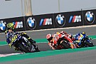 Fotogallery: le prime libere del GP del Qatar di MotoGP