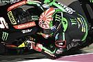 MotoGP Zarco szívesen csatlakozna a Honda