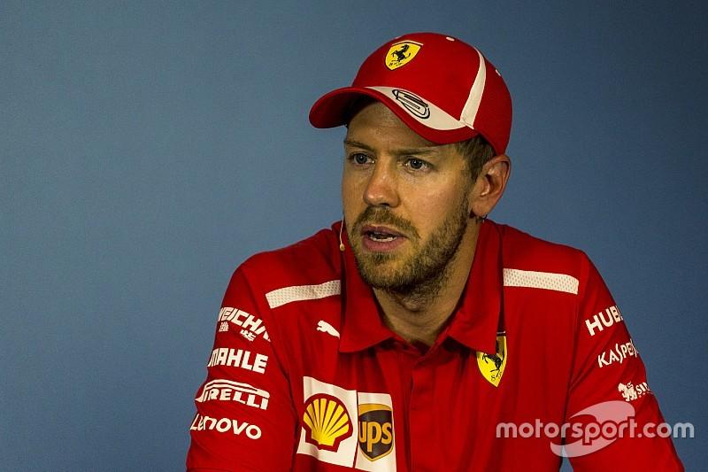 Brundle: Jó döntés volt megbüntetni Vettelt