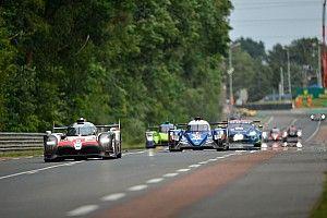 La liste complète des invités aux 24 Heures du Mans dévoilée