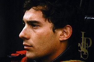 Senna gokartos riválisa lát hasonlóságokat Senna és Verstappen között