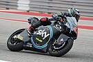 Moto2 Austin: Bagnaia, Marquez'i yenerek zafere ulaştı!