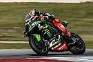 Sykes batte Rea: doppietta Kawasaki in Gara 2 ad Assen. Male le Ducati