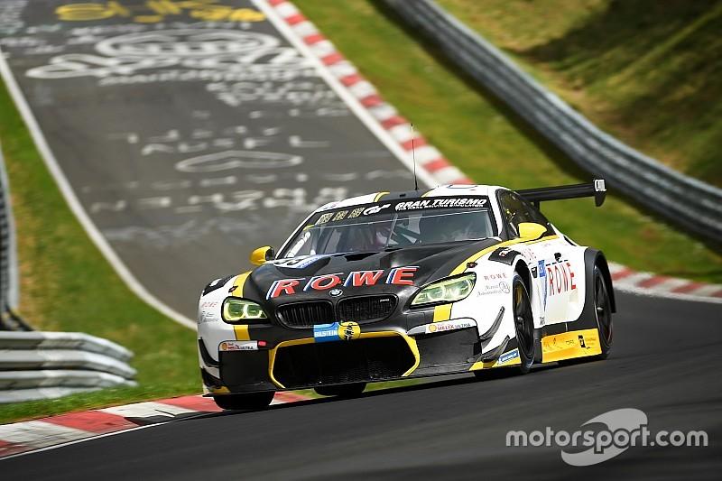 BMW-Vorschau 24h: Mit Upgrade-Kit endlich zum GT3-Sieg?