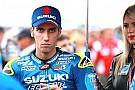 MotoGP Schwantz :