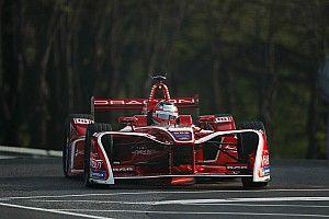 Китайский курорт вошел в календарь нового сезона Формулы Е