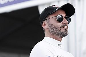 Max Biaggi hiányolja a rivalizálását Valentino Rossival