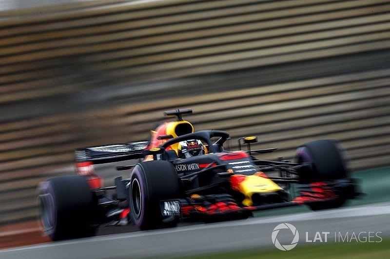Analyse: Kan Red Bull op racesnelheid mee met Mercedes en Ferrari?