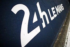 Streckenumbau in Le Mans 2018: Sicher ist wirklich sicher?