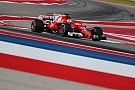 Формула 1 Феттель: Якщо Хемілтон не наробить дурниць, то стане чемпіоном