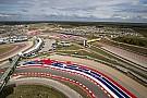 Formel 1 Formel 1 2017 in Austin: Das Qualifying im Formel-1-Liveticker