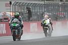 Moto2 Finis di depan Luthi, Morbidelli jaga peluang gelar