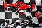 Ferrari: il nuovo fondo della SF71H debutterà in Cina