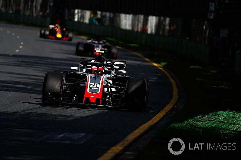 """FIA dice que la relación Ferrari y Haas, es """"completamente legal"""""""