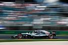 Formula 1 Australian GP: Hamilton pips Verstappen in FP2
