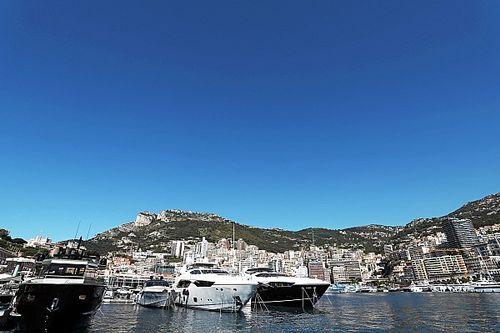 F1: Por que não há atividades em Mônaco às sextas-feiras?