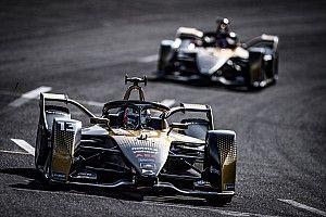 2021-2022 Formula E takvimi açıklandı