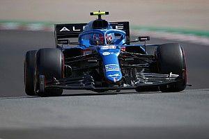 Ocon, İspanya GP hakkında iyimser