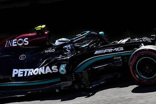 Interview: Nadere kennismaking met technologiepartner van Mercedes F1